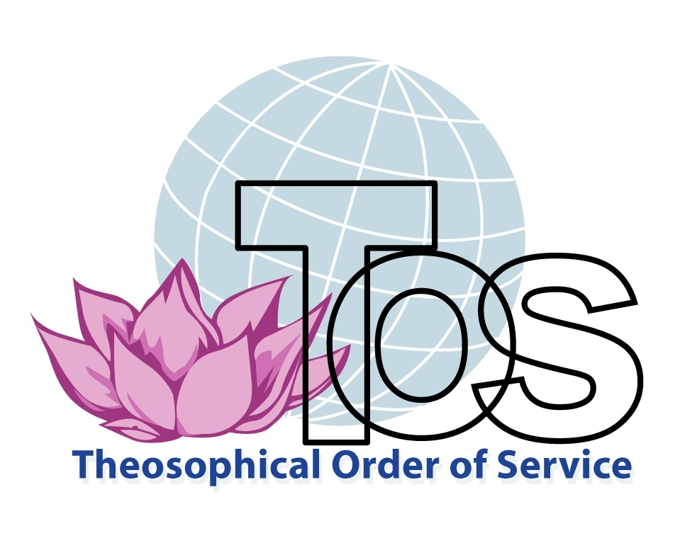 Theosophical Order of Service