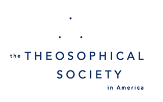 The Theosophical Society in America